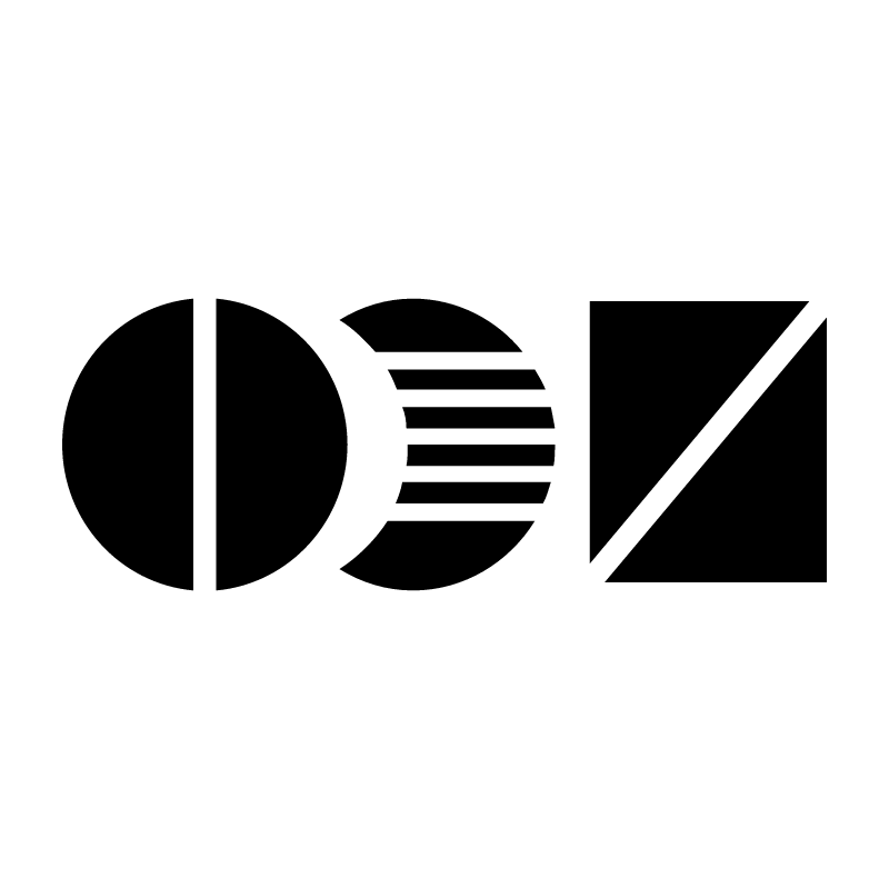 IPPE Institute of Power Plant Engineering vector logo