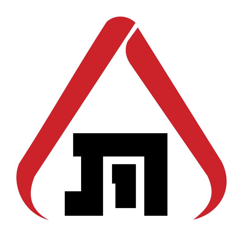 Israel Quality Institute vector logo