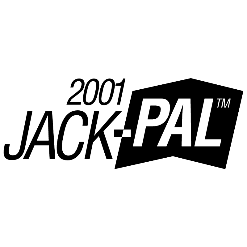 Jack Pal vector