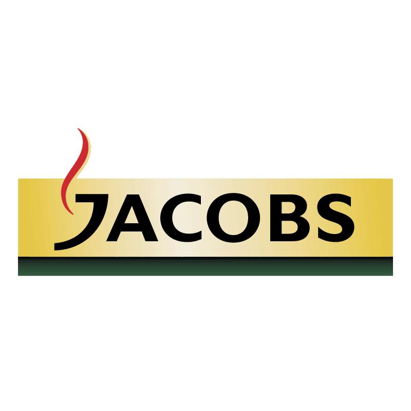 Jacobs vector
