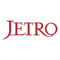 Jetro vector