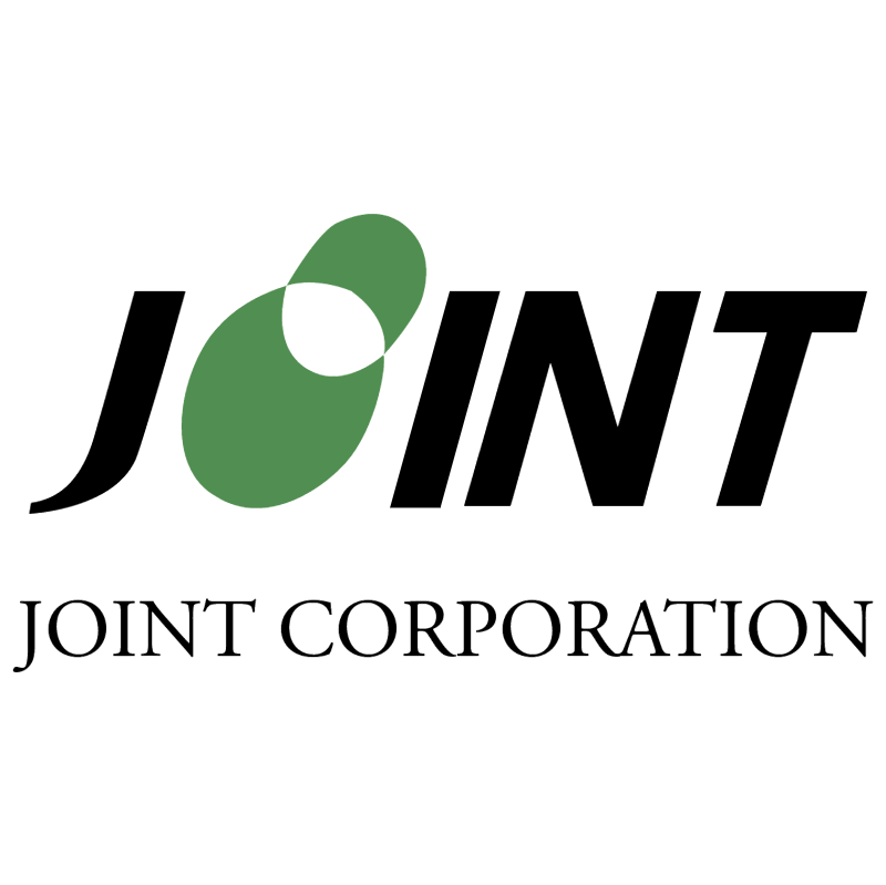 Joint vector