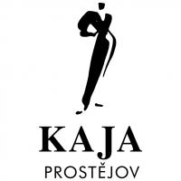 Kaja Prostejov vector