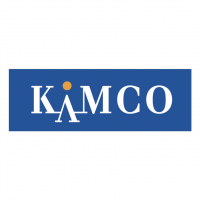 Kamco vector