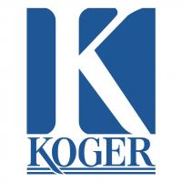 Koger vector
