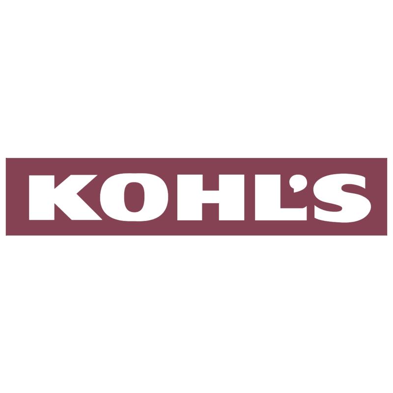 Kohl's vector