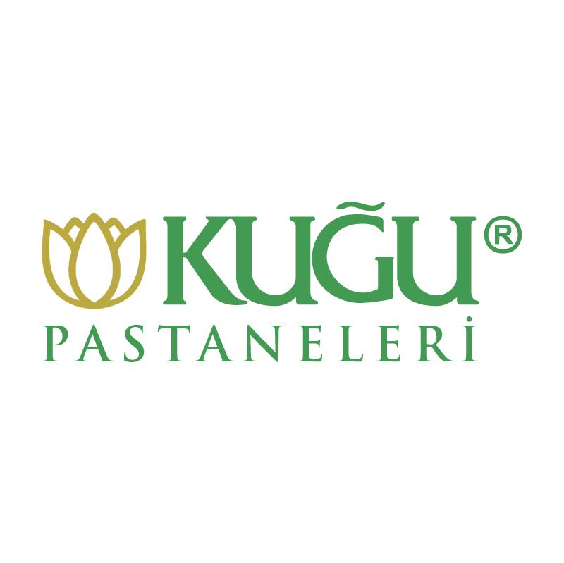 Kugu Pastaneleri Istanbul vector