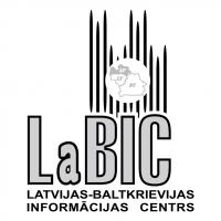 LaBIC vector
