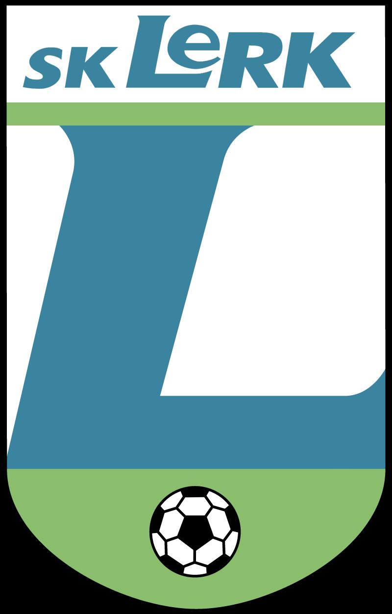 LERKPR 1 vector