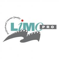 Lima Pro vector