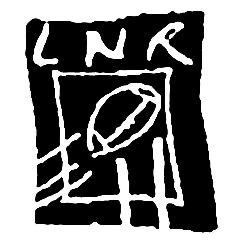 LNR vector