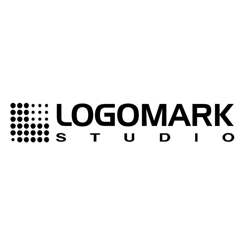 Logomark Studio vector