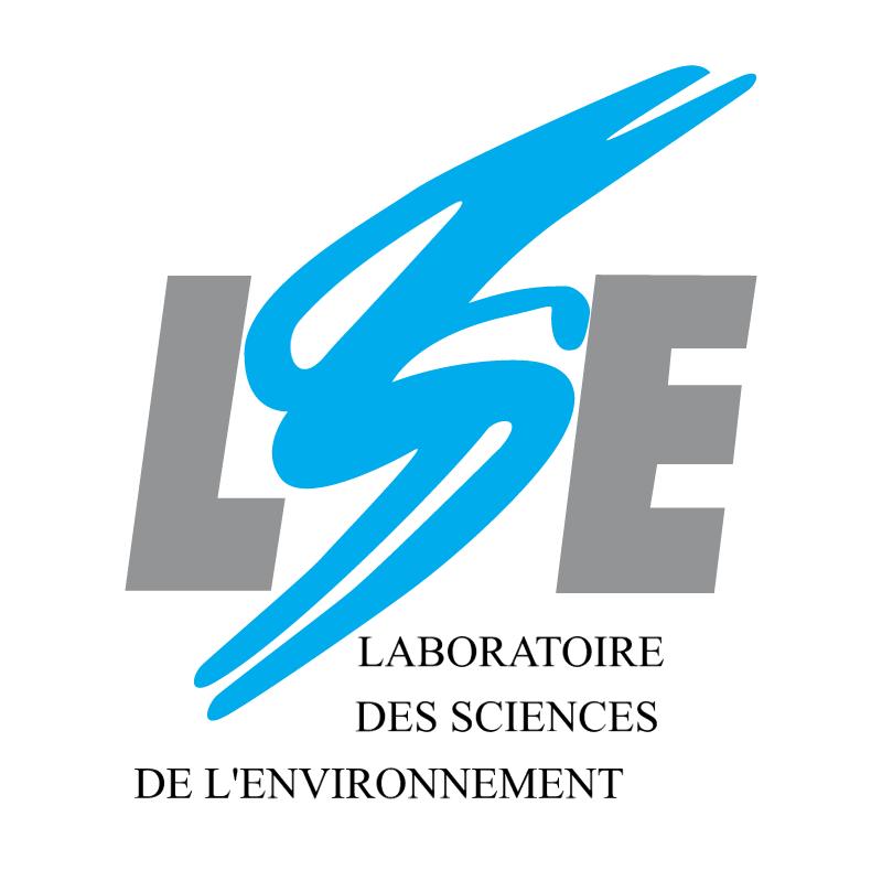 LSE vector