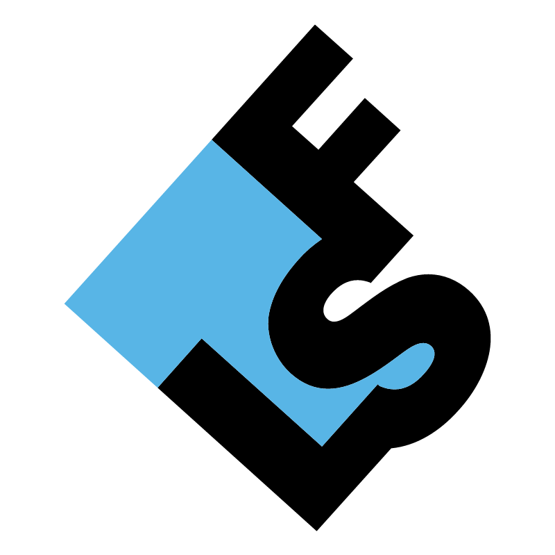 LSF vector