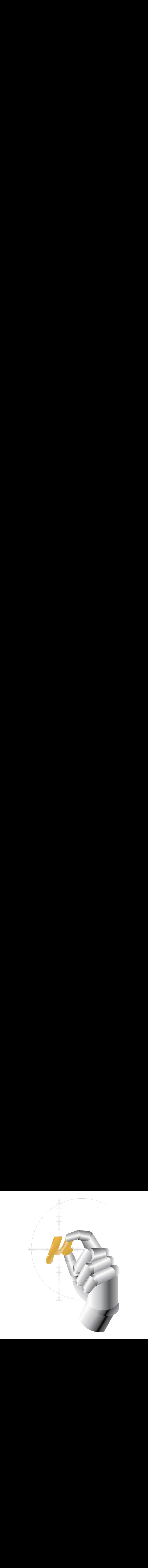 Magafor vector