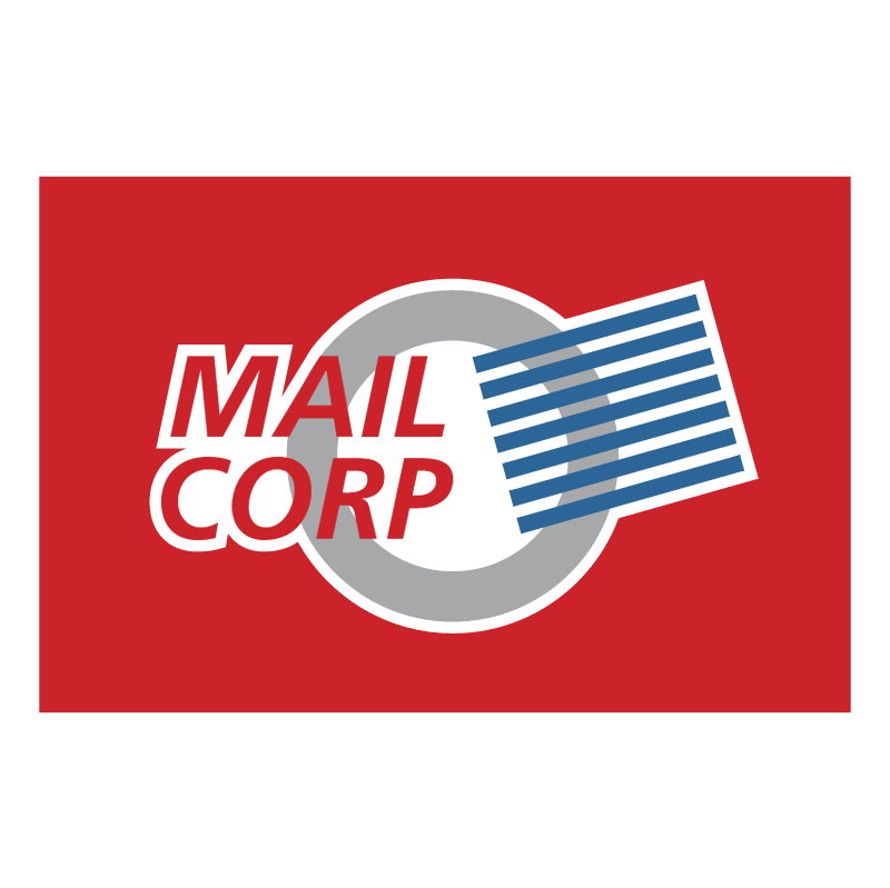 Mailcorp vector