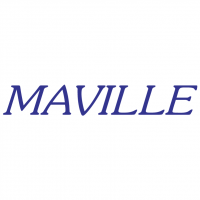 Maville vector
