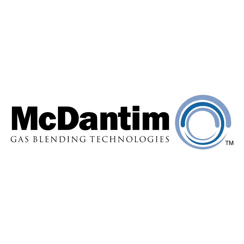 McDantim vector