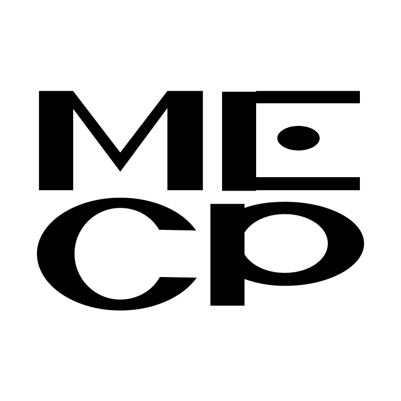 MECP vector logo