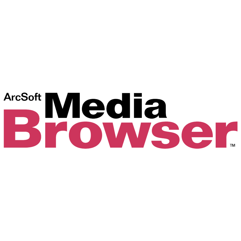 MediaBrowser vector