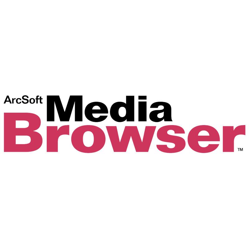 MediaBrowser vector