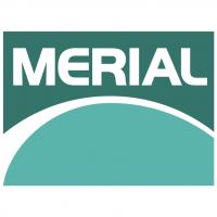 Merial vector