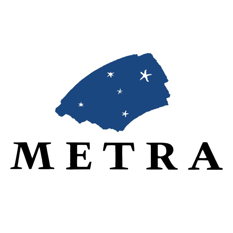 Metra vector
