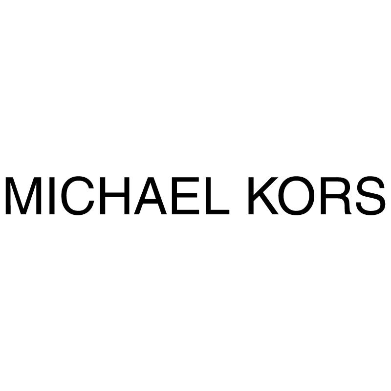 Michael Kors vector