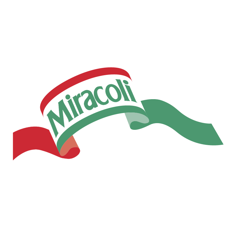 Miracoli vector