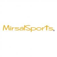 Mirsal Sports vector
