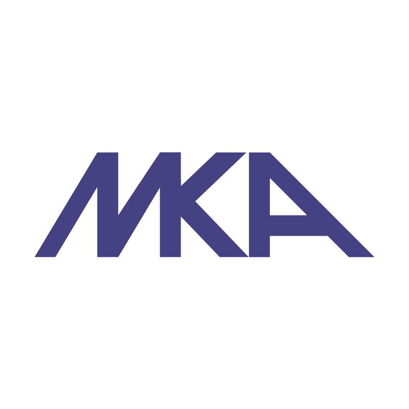 MKA vector