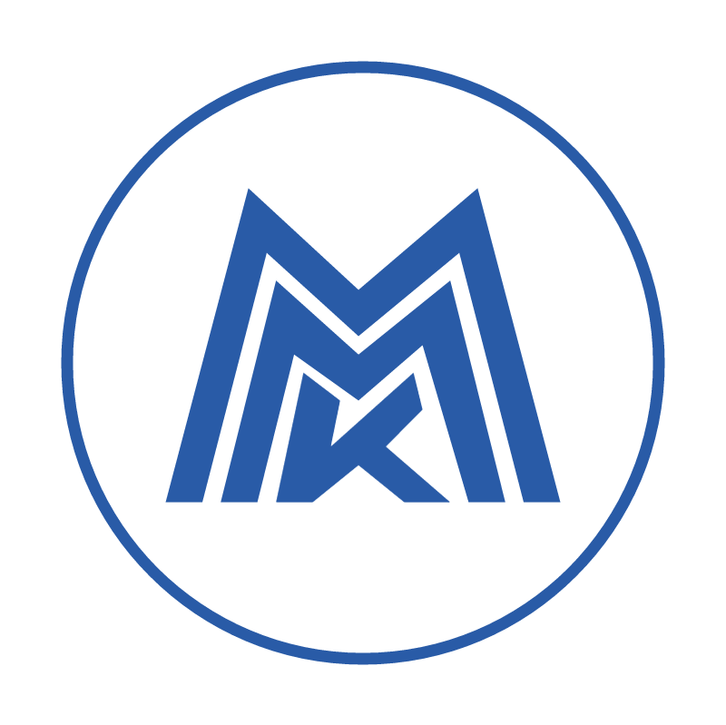 MMK vector