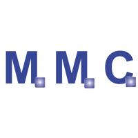 MMS vector