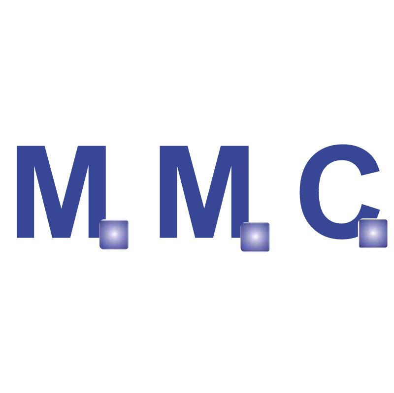MMS vector logo