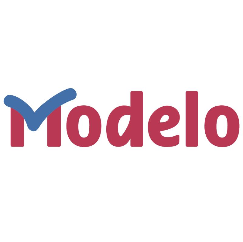 Modelo vector
