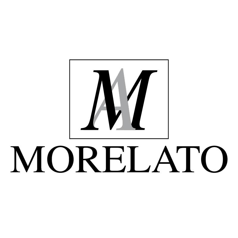 Morelato vector