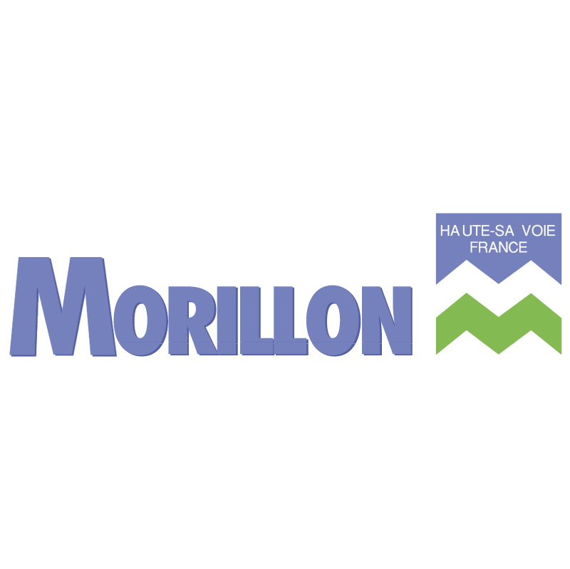 Morillon vector