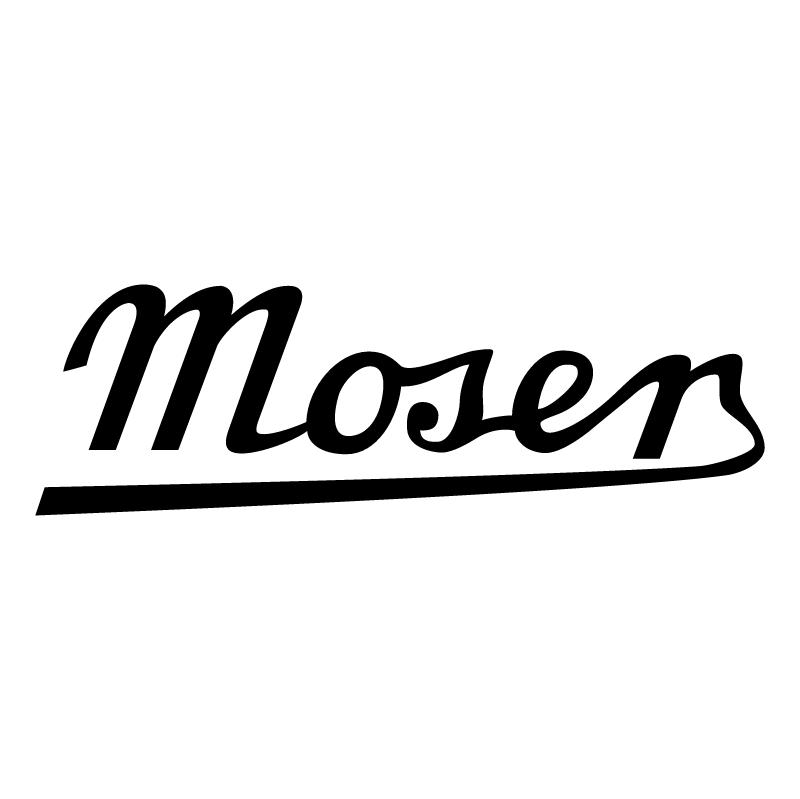 Moser vector