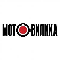 Motovilikha vector
