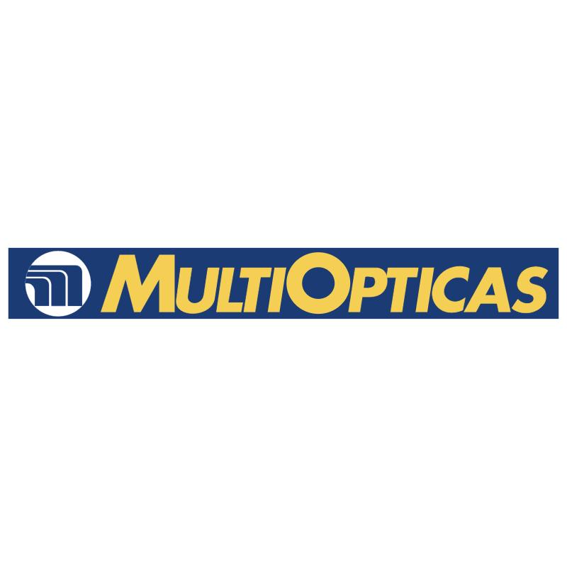 MultiOpticas vector