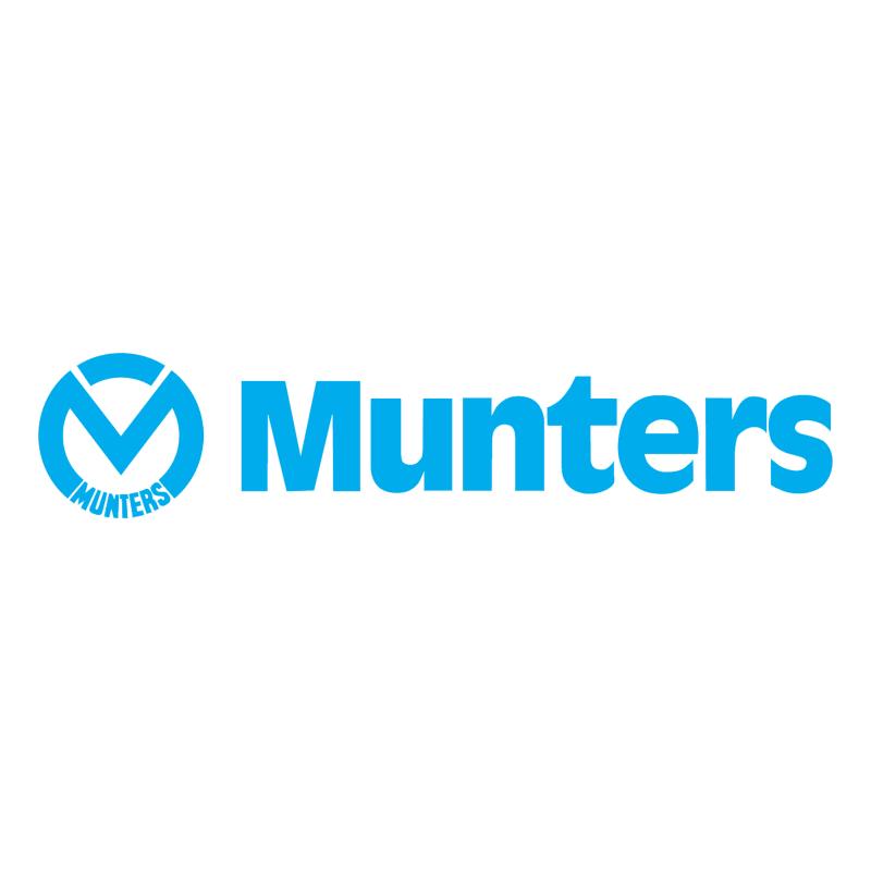 Munters vector