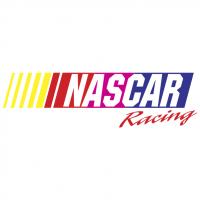 NASCAR Racing vector