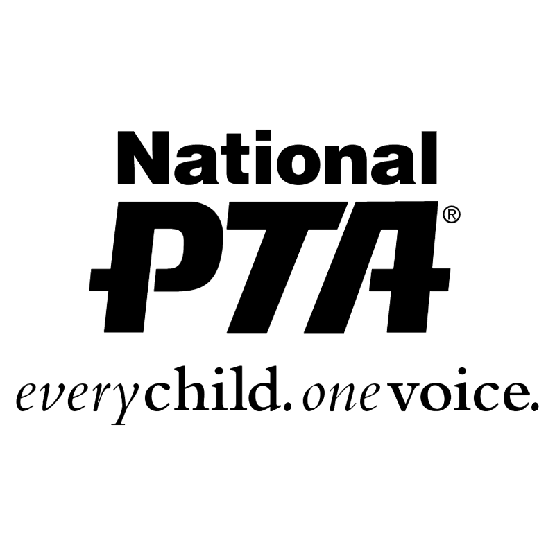National PTA vector