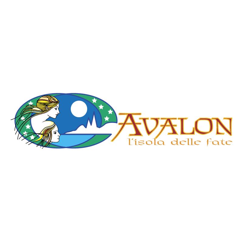 negozio new age vector logo