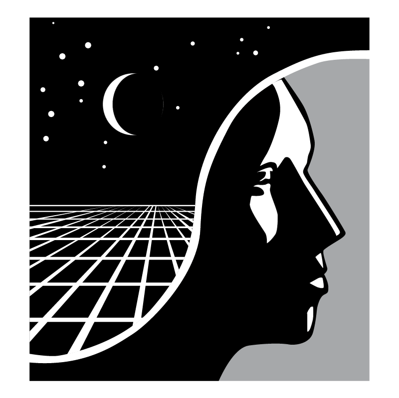 Neurology Clinic of Shreveport vector logo