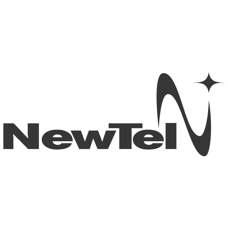 NewTel vector