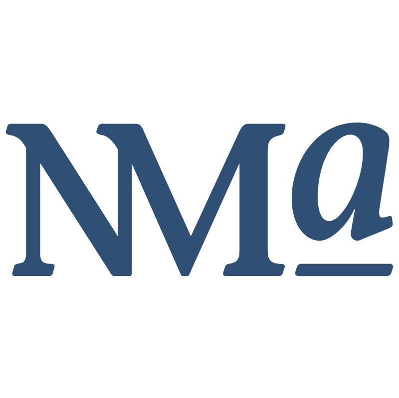 NMa vector