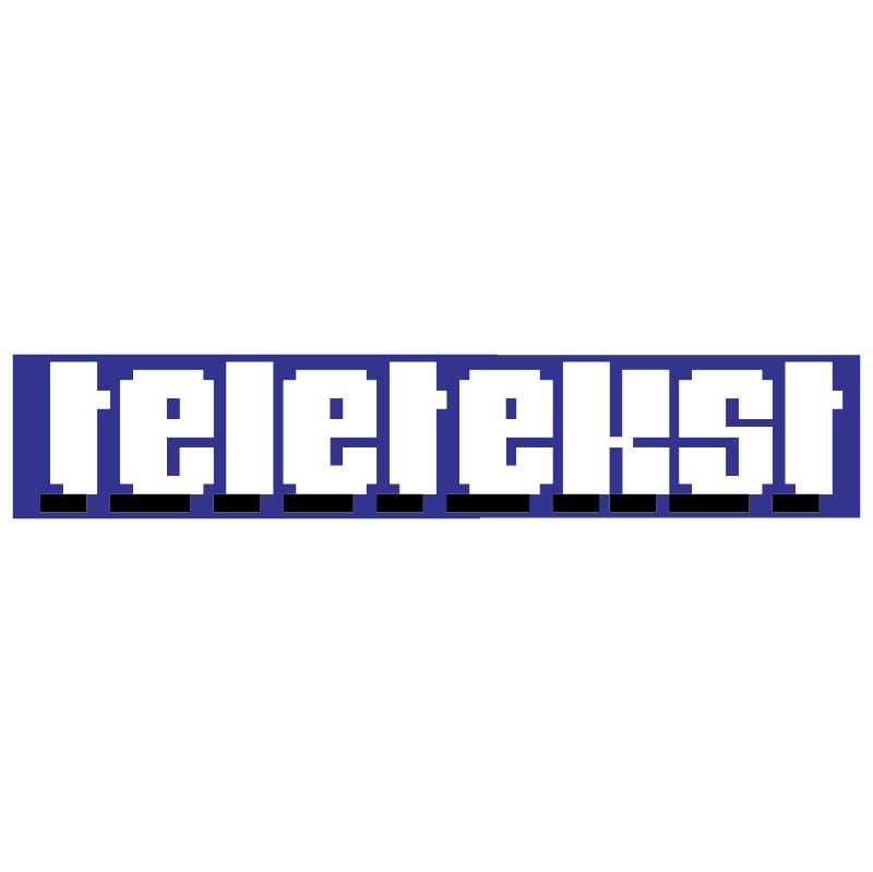 NOS Teletekst vector