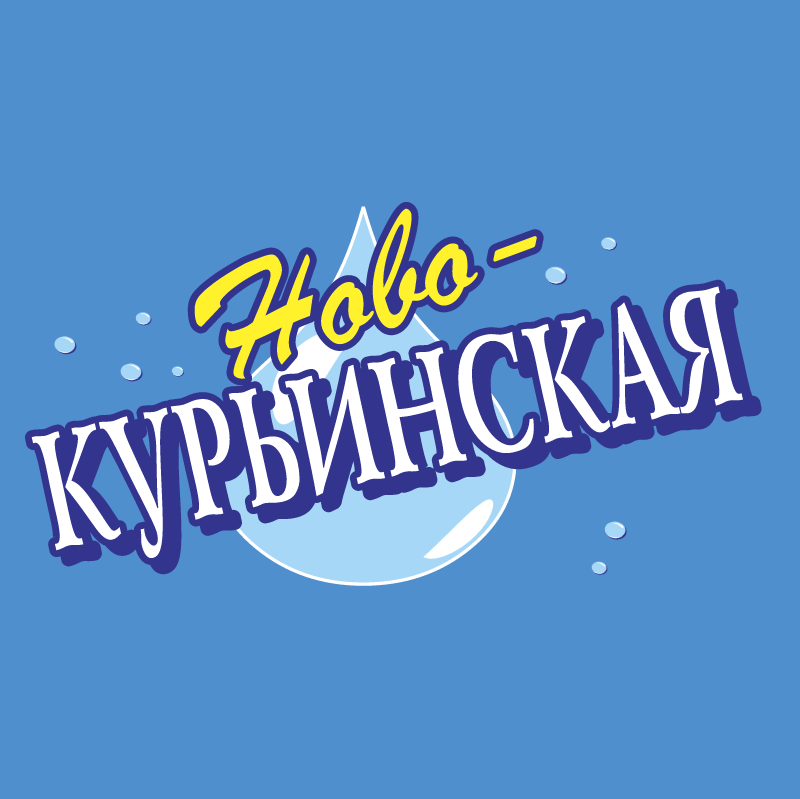 Novo Kurinskaya vector