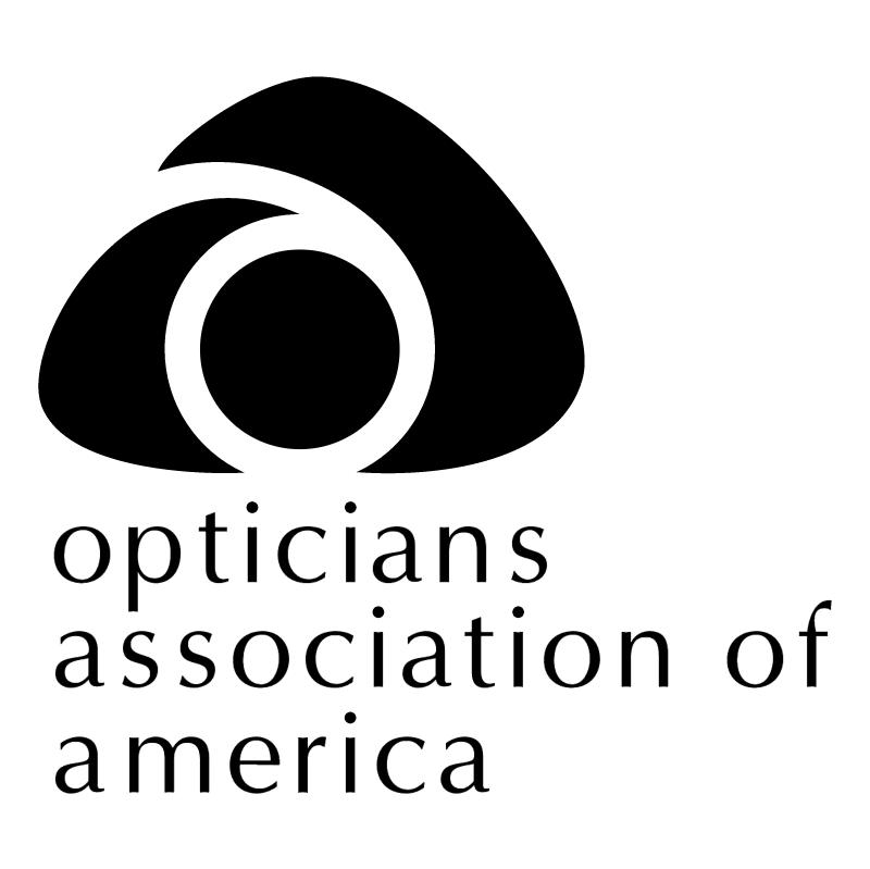 OAA vector logo
